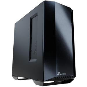 Корпус Seasonic Syncro Q704 Syncro DGC-750 (SSR-750FA2)