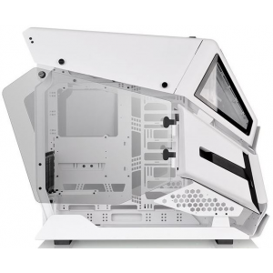 Корпус Thermaltake AH T600 Snow (CA-1Q4-00M6WN-00)