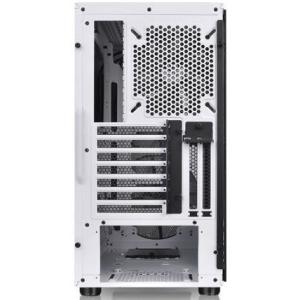 Корпус Thermaltake Commander C31 TG Snow ARGB Edition (CA-1N2-00M6WN-00)