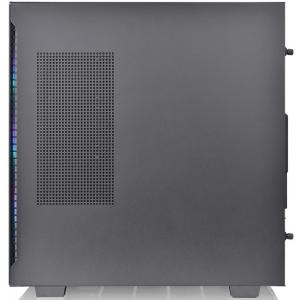 Корпус Thermaltake Divider 300 Tempered Glass ARGB (CA-1S2-00M1WN-01)