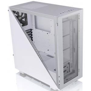 Корпус Thermaltake Divider 300 Tempered Glass Snow (CA-1S2-00M6WN-00)