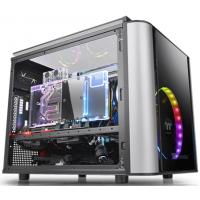 Корпус Thermaltake Level 20 VT (CA-1L2-00S1WN-00)