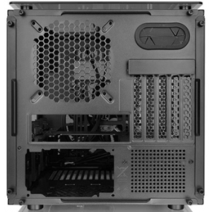 Корпус Thermaltake Level 20 XT (CA-1L1-00F1WN-00)