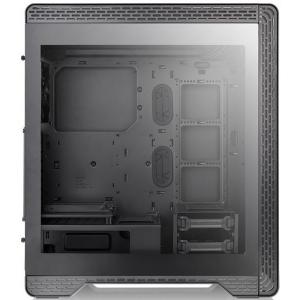 Корпус Thermaltake S500 Tempered Glass Black (CA-1O3-00M1WN-00)