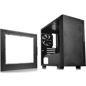 Корпус Thermaltake Versa H18 Window (CA-1J4-00S1WN-00)