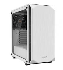 Корпус be quiet! Pure Base 500 Window White (BGW35)