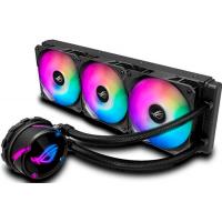 Система водяного охлаждения ASUS ROG Strix LC 360 RGB (ROG-STRIX-LC-360 RGB)