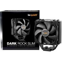 Кулер процессорный be quiet! Dark Rock Slim (BK024)