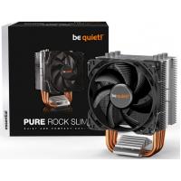 Кулер процессорный be quiet! Pure Rock Slim 2 (BK030)