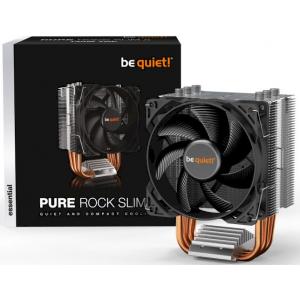 Кулер процессорный be quiet! Pure Rock Slim (BK008)