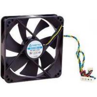 Вентилятор Chieftec Thermal Killer AF-1225PWM