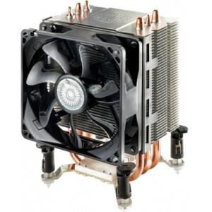 Кулер процессорный Cooler Master Hyper TX3 EVO (RR-TX3E-22PK-R1)