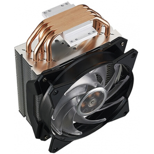 Кулер процессорный Cooler Master MasterAir MA410P (MAP-T4PN-220PC-R1)