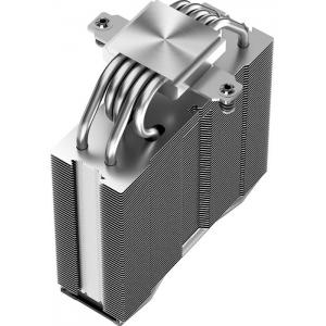 Кулер процессорный Deepcool AS500 Plus