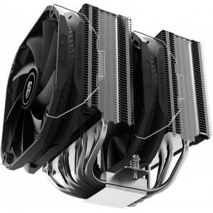 Кулер процессорный Deepcool ASSASSIN III