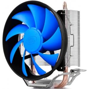 Кулер процессорный Deepcool GAMMAXX 200T