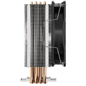 Кулер процессорный Deepcool GAMMAXX 400K