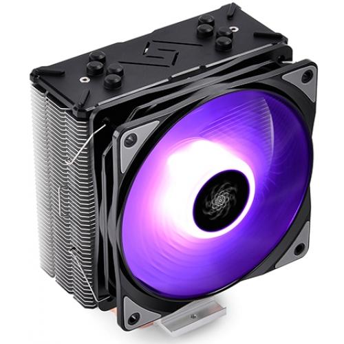 Кулер процессорный Deepcool GAMMAXX GTE V2