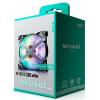 Вентилятор Deepcool MF120 GT (DP-GS-F12-AR-MF120GT-3P)