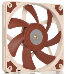 Вентилятор Noctua NF-A12x15 PWM