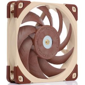 Вентилятор Noctua NF-A12x25 PWM