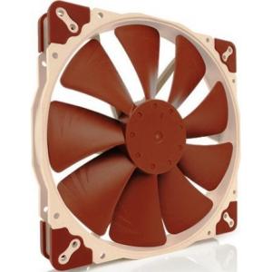 Вентилятор Noctua NF-A20 PWM