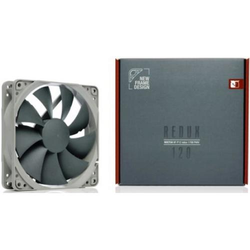 Вентилятор Noctua NF-P12 redux-1700 PWM