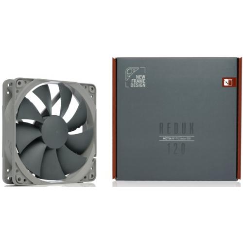 Вентилятор Noctua NF-P12 redux-900