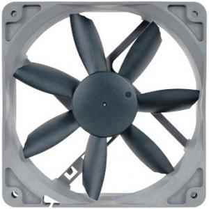 Вентилятор Noctua NF-P14s redux-900