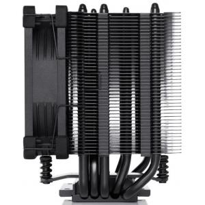 Кулер процессорный Noctua NH-U9S CHROMAX.BLACK