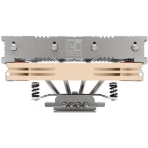 Кулер процессорный Noctua NH-L12S