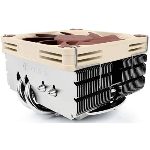 Кулер процессорный Noctua NH-L9X65