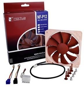 Вентилятор Noctua NF-P12-1300