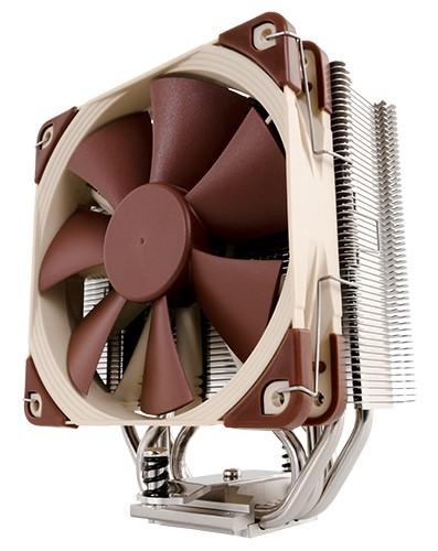 Кулер процессорный Noctua NH-U12S