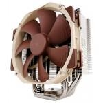 Кулеры процессорные