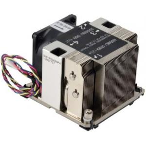 Кулер процессорный Supermicro SNK-P0068AP4