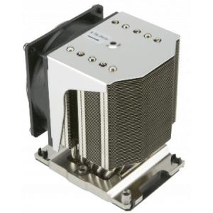 Кулер процессорный Supermicro SNK-P0070APS4