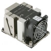 Кулер процессорный Supermicro SNK-P0068APS4