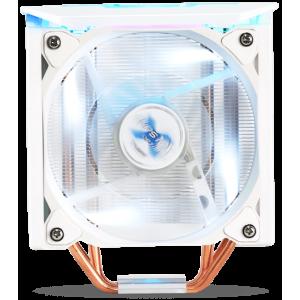 Кулер процессорный Zalman CNPS10X Optima II