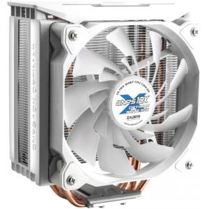 Кулер процессорный Zalman CNPS10X Optima II WHITE RGB