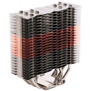 Кулер процессорный Zalman CNPS17X