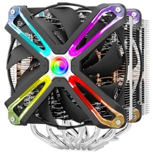Кулер процессорный Zalman CNPS20X