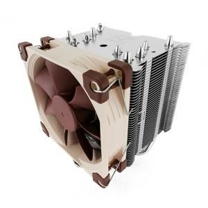 Кулер процессорный Noctua NH-U9S
