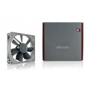 Вентилятор Noctua NF-B9 redux -1600 PWM