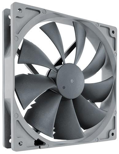 Вентилятор Noctua NF-P14s redux-1500 PWM