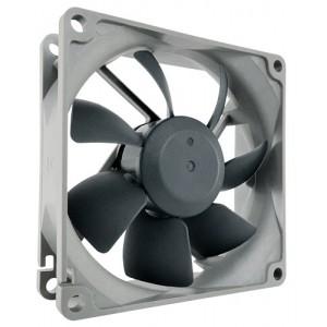 Вентилятор Noctua NF-R8 redux-1200