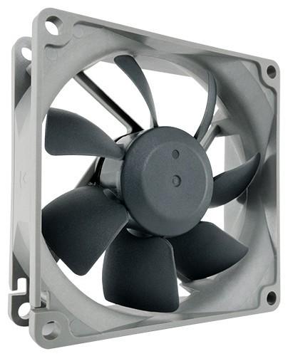 Вентилятор Noctua NF-R8 redux-1800