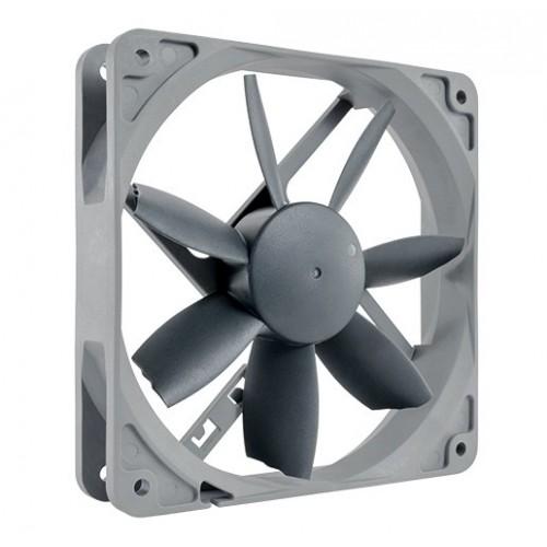 Вентилятор Noctua NF-S12B redux-700