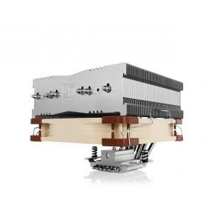 Кулер процессорный Noctua NH-C14S