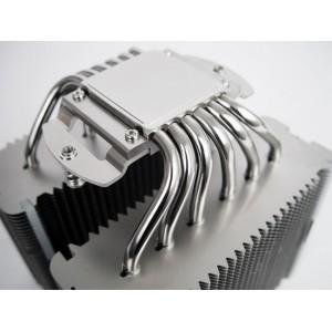 Кулер процессорный Noctua NH-D14